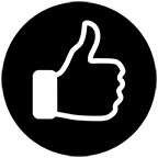 1579296791THUMBS UP circle-web.png