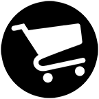 1579300032SHOPPING CART-web.png