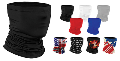 1588694810ProductPanel-gaiters-websmall.jpg