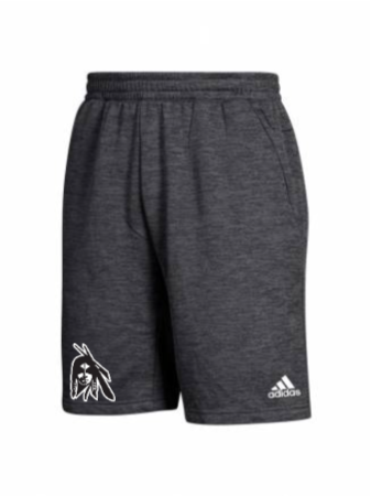 Adidas Men's Team Issue Short
