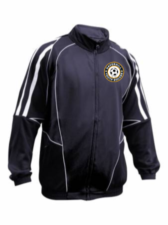 Evolution Jacket (Limited Sizes Available)