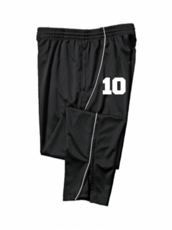 Fusion Pants (Close Out)