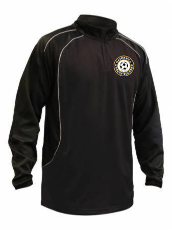 Fusion Jacket (Limited Sizes Available)