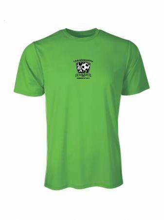 Seneca T-Shirt