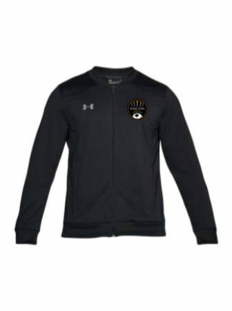 UA Men's Challenger II Track Jacket