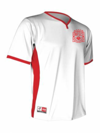 Hopi Jersey (YL currently out)