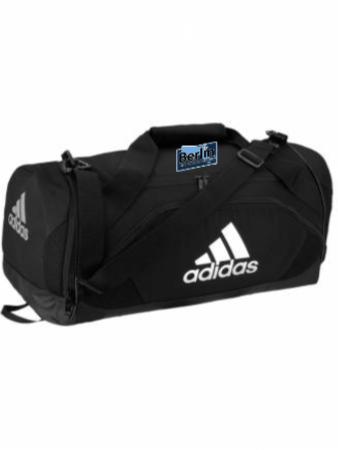 Adidas Team Issue II Duffle