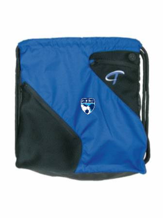 GALAXY SAC PAC