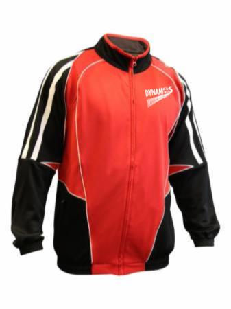 Evolution Jacket (Close Out)