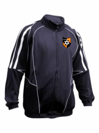Evolution Jacket (CLOSE-OUT)