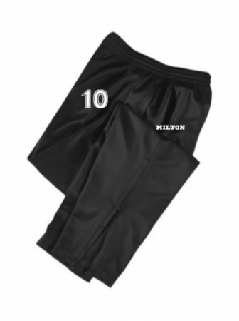 Evolution Pant (CLOSE OUT)
