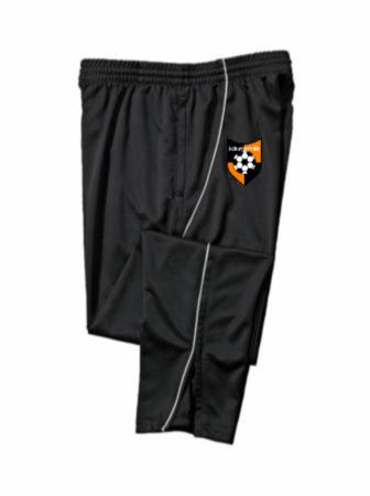 Fusion Pants (CLOSE-OUT)