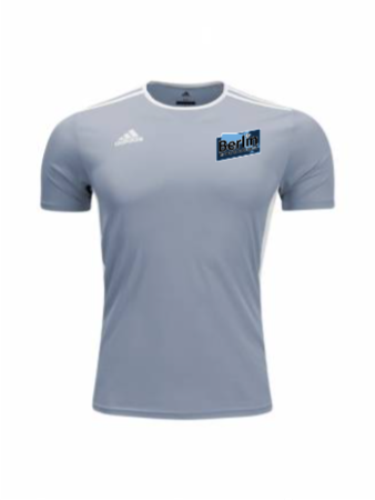 Adidas Men's and Youth Entrada 18 Jersey