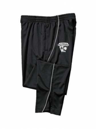 Fusion Pants (Limited Sizes)