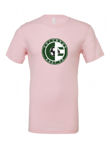B and C Jersey T