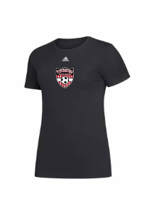Adidas Women's Amplifier SS Tee