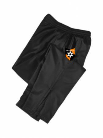 Evolution Pants (CLOSE-OUT)