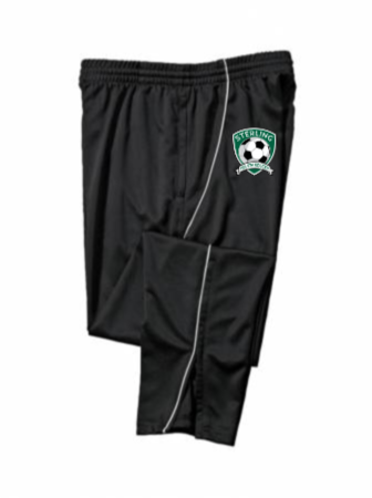Fusion Pants (CLOSE OUT)