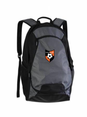 Pulsar Backpack