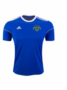 Adidas Men's and Youth SS Squadra Jersey