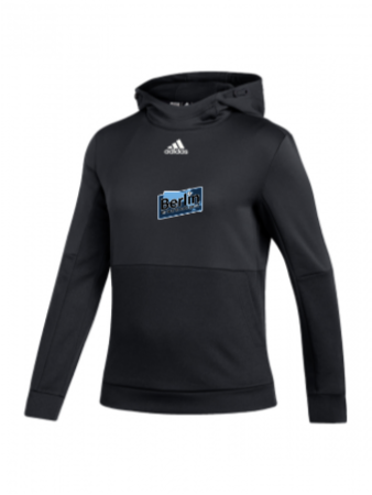 Adidas Women's Team Issue Pullover