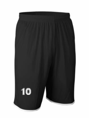 Osage Shorts - Boys