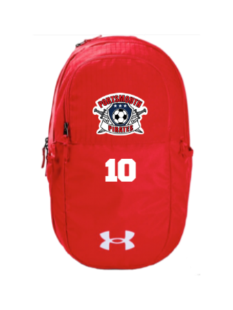 UA All Sports Backpack