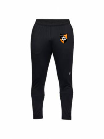 UA W's Challenger II Training Pants