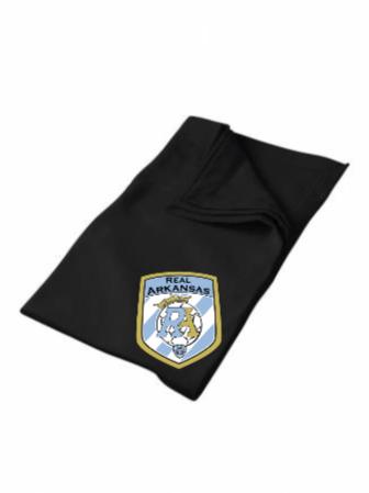 Gildan Fleece Blanket