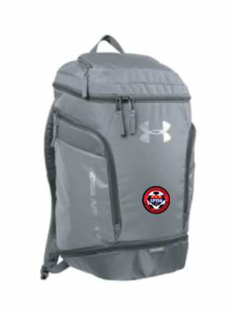 UA Striker 3 Backpack