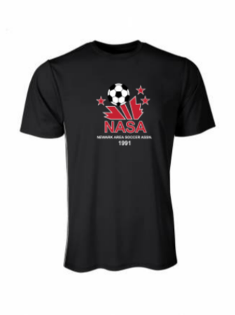Seneca T Shirt