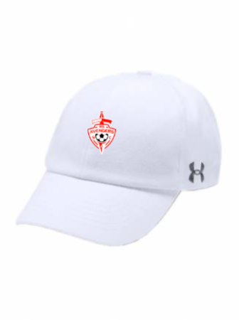 UA Women's Blank Armour Cap