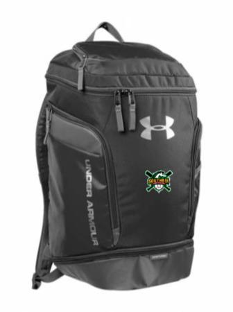 UA Team Backpack