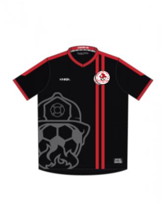 Admiral Men's/Yth. Custom Jersey