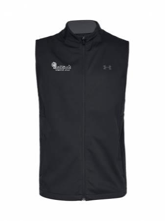 UA Men's Storm Vest