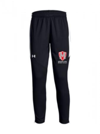 UA Women's Rival Knit Pant