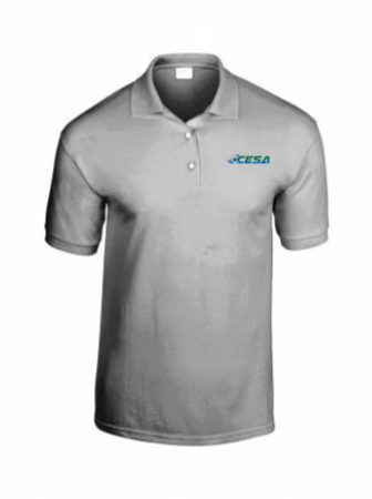 SS Dry Blend Polo