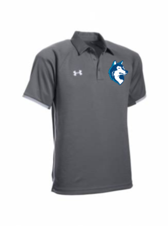 UA Youth Rival Polo