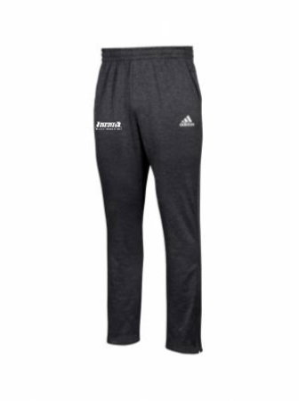 Adidas Men and Youth Team Issue Pant