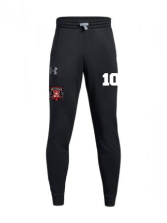 UA B's Armour Fleece Jogger