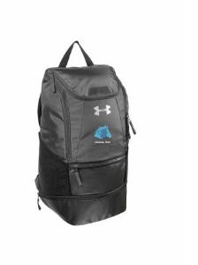 UA Striker 4 Soccer Backpack