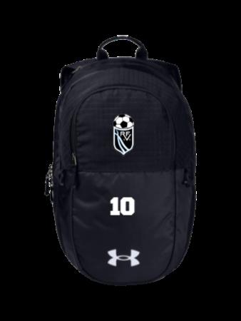 UA All Sports Backpack