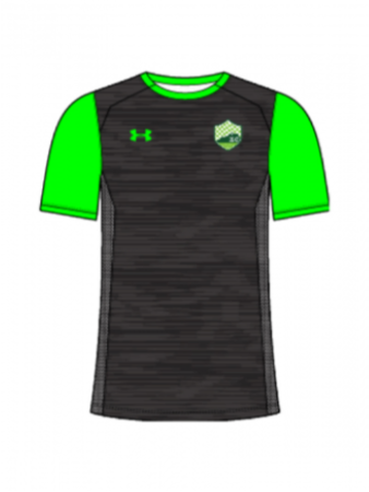 Independence Custom Jersey (Men's, Women's, Youth)