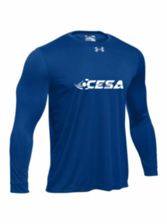 UA M's Locker T 2.0 LS