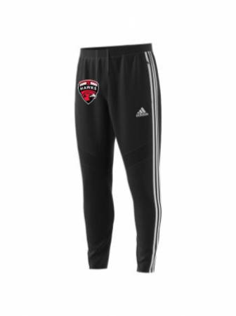 Adidas Youth Tiro Training Pants