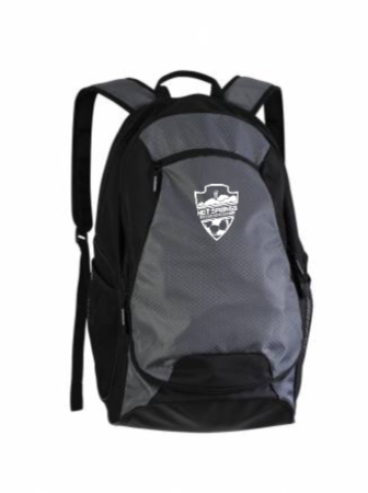 Pulsar Backpack