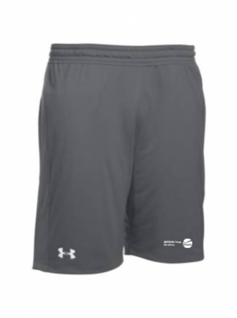 UA Youth Raid Short 2.0
