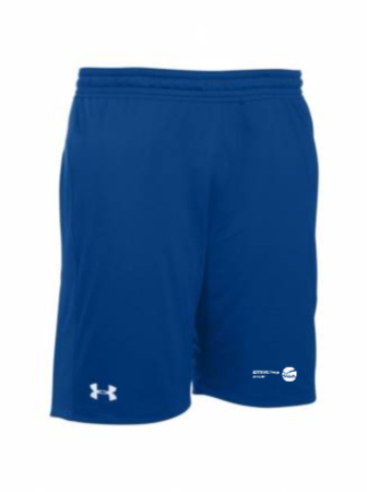 UA Men's Raid Short 2.0