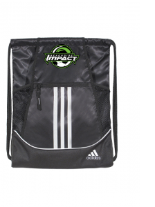 Adidas Alliance II Sack Pack