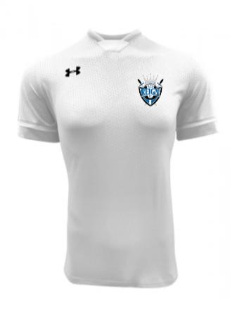 UA Women's Squad Jersey